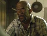 'Luke Cage': El fallecido Reg E. Cathey interpretó al padre de Luke en la segunda temporada