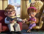 El detalle que hace que 'Up' sea todavía más triste y que demuestra la genialidad de Pixar