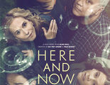 'Here and Now': Alan Ball vuelve copiándose a sí mismo en una inclasificable serie