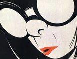 'Los Increíbles 2' lanza nuevas imágenes y un póster protagonizado por Edna Moda