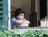 'Déjame salir' y 'Call Me by Your Name' premiadas en los Writers Guild of America Awards 2018