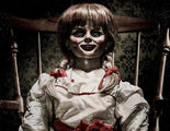 Lanzamientos DVD y Blu-Ray: 'Annabelle: Creation', 'Supergirl', 'Gotham'