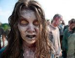 'The Walking Dead': Su creador explica cómo afecta el invierno a los caminantes