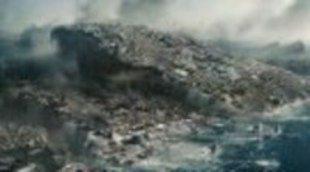 Nueva imagen de '2012'