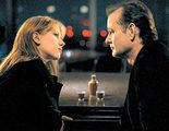 'Lost in Translation': Cuando Sofia Coppola creó un clásico de nuestro tiempo
