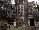 'American Horror Story': Los inquilinos de la 'Murder House' demandan a los dueños y a los fans