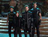 Tim Miller ('Deadpool') dirigirá una nueva película de 'X-Men', posiblemente sobre Kitty Pryde