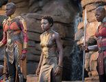 ¿Se ha eliminado un romance lésbico en 'Black Panther'? Robert Cole habla sobre los rumores