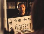 Hoy en Twitter: La alucinante nueva revelación de Keira Knightley y Thomas Brodie-Sangster en 'Love Actually'