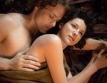 'Outlander': Celebra San Valentín con el maratón de los 5 episodios más románticos de Jamie y Claire