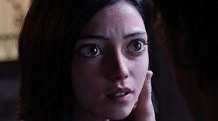 'Alita: Ángel de combate' y 'The Predator' retrasan su estreno