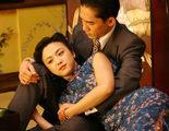 12 películas chinas imprescindibles para celebrar el Año Nuevo chino