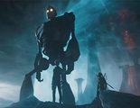 'Ready Player One': El nuevo póster es 100% Spielberg
