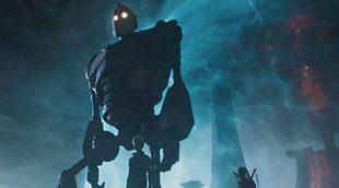 El nuevo póster de 'Ready Player One' capta todo el estilo de Spielberg