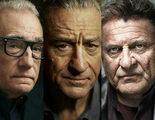 'The Irishman' de Scorsese podría tener un presupuesto descomunal, digno de blockbuster de superhéroes