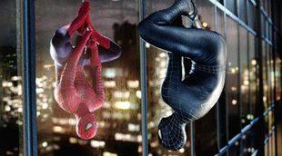 Thomas Haden Church defiende a Topher Grace como Venom en 'Spider-Man 3'