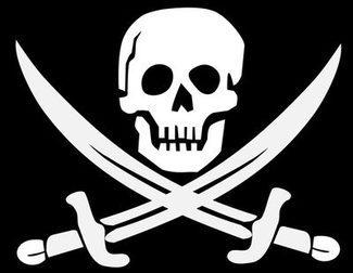 Una sentencia obliga a las compañías de internet a bloquear dos webs piratas