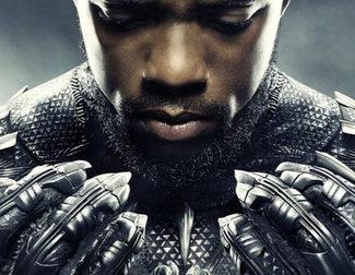 """Ryan Coogler: """"Lo mejor de Black Panther no es su traje, sino su identidad"""""""