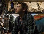 'Ready Player One': Spielberg se hace auto homenaje en el nuevo tráiler