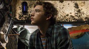 Spielberg se hace auto homenaje en el último tráiler de 'Ready Player One'