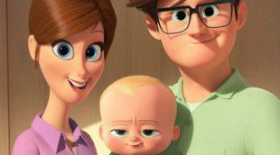 Oscar 2018: Análisis mejor película animada y habla no inglesa