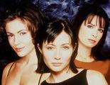Los fans de 'Embrujadas' piden el boicot del reboot de la serie