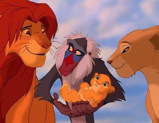 Elton John quiere que Beyoncé cante la nueva canción de 'El rey león'