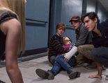 'Los Nuevos Mutantes': Maisie Williams explica el porqué del retraso del estreno hasta 2019