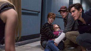 Maisie Williams explica por qué se ha retrasado tanto 'Los Nuevos Mutantes'