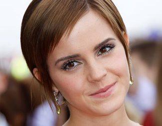 El plan de Emma Watson para luchar contra los abusos en la industria del cine