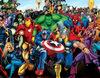 Sony pudo comprar todos los personajes de Marvel, pero lo rechazó