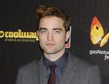 Primer vistazo a 'High Life': Robert Pattinson se va al espacio