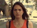 Daniela Vega será la primera la primera persona transexual en presentar un Oscar