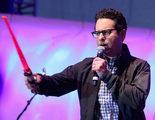 """J.J. Abrams sobre 'Los últimos Jedi': """"Si te sientes amenazado por las mujeres, encontrarás un enemigo en 'Star Wars'"""""""