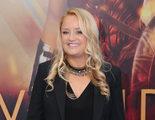 Lucy Davis ('Wonder Woman') se une al reboot de 'Sabrina, cosas de brujas' que prepara Netflix