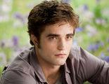 ¿Por qué Robert Pattinson no ha vuelto a protagonizar una gran saga tras 'Crepúsculo'?