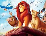 Scar no cantará 'Preparaos' en la película de acción real de 'El rey león'