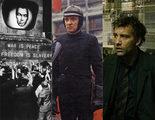 Las 12 distopías más deprimentes del cine