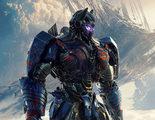 'Transformers': Paramount podría estar pensando en desarrollar una saga completamente nueva