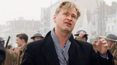 Nolan aclara si dirigirá o no lo próximo de 'James Bond'