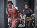 'Black Panther': Ryan Reynolds, Chris Evans y Oprah Winfrey se declaran fans de la nueva película Marvel