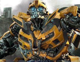 ¿El universo de 'Transformers' va a reiniciarse? Un manager de la marca lo niega
