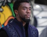 Hoy en Twitter: 'Black Panther' y todas sus referencias a la cultura y tradiciones africanas