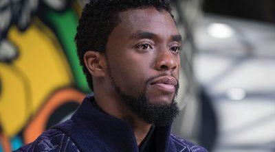 'Black Panther' y todas sus referencias a la cultura y tradiciones africanas