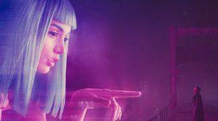 'Blade Runner 2049' más cerca de llevarse el Oscar a la mejor fotografía