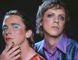 La amenaza de demanda de David Bowie y otras curiosidades de 'Velvet Goldmine'