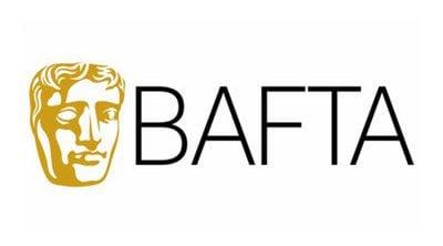 Lista completa de ganadores de los <span>Premios BAFTA 2018</span>