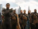 El director de 'Black Panther' explica qué significan las escenas post-créditos