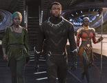 El fenómeno 'Black Panther' en datos: los récords que está batiendo