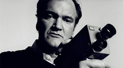 Todo lo que sabemos de la novena película de <span>Quentin Tarantino</span>